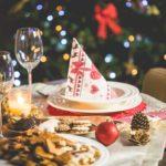 Πώς να αποφύγετε τα έξτρα κιλά των Χριστουγεννιάτικων διακοπών!!!