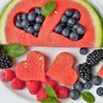 Η υπερκατανάλωση φρούτων μπορεί να επηρεάσει την υγεία μας !!!!