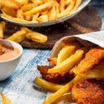 Τρόποι για να χάσετε βάρος μετά την αύξηση του κατά την περίοδο  των διακοπών σας